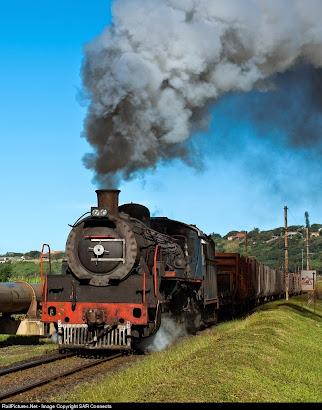 RailPictures.Net (201)