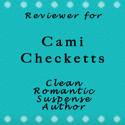 Cami C. Reviewer