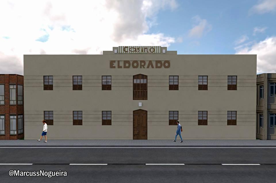 casino eldorado.com