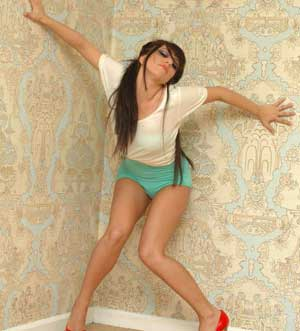 http://3.bp.blogspot.com/-WLG9nxpQrfs/TkXBWgQoyCI/AAAAAAAAATw/5bDszP5kq6w/s1600/lady_gaga_photo.jpg