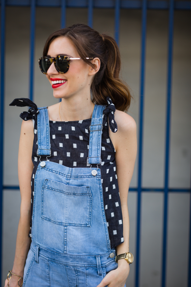 Cute Overalls Tumblr images