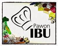 Pawon IBU