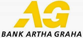 Lowongan Kerja Lampung PT. Bank Artha Graha International Tbk