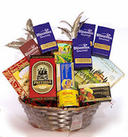 gourmet-collection_bloomex-canada