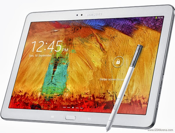 best-tablets-2014-samsung-galaxy-note-10.1-apple-ipad-mini-and-sony-xperia-z-available-to-buy-today