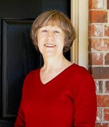 Gloria Hander Lyons, Author