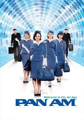 >Assistir Pan Am Online Dublado