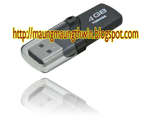 Micro Center 32GB SuperSpeed USB 30 Flash Drive