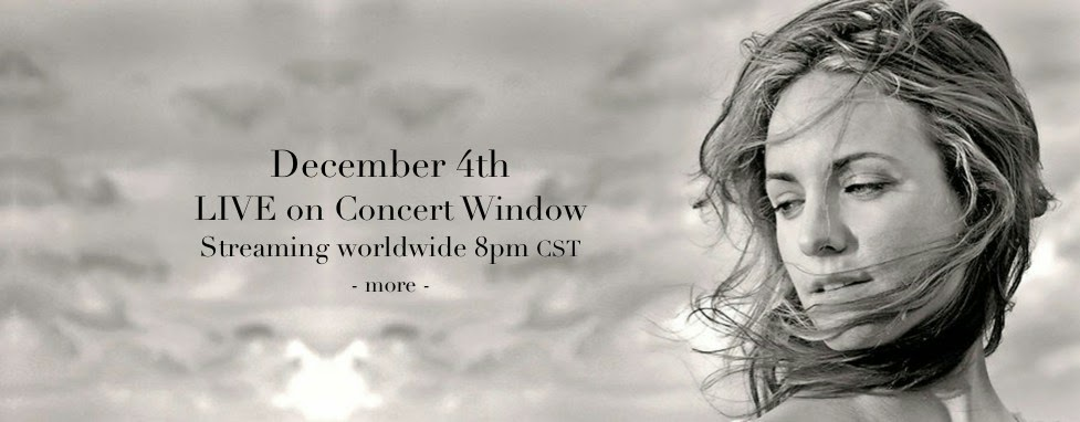 https://www.concertwindow.com/shows/9662-erin-ivey