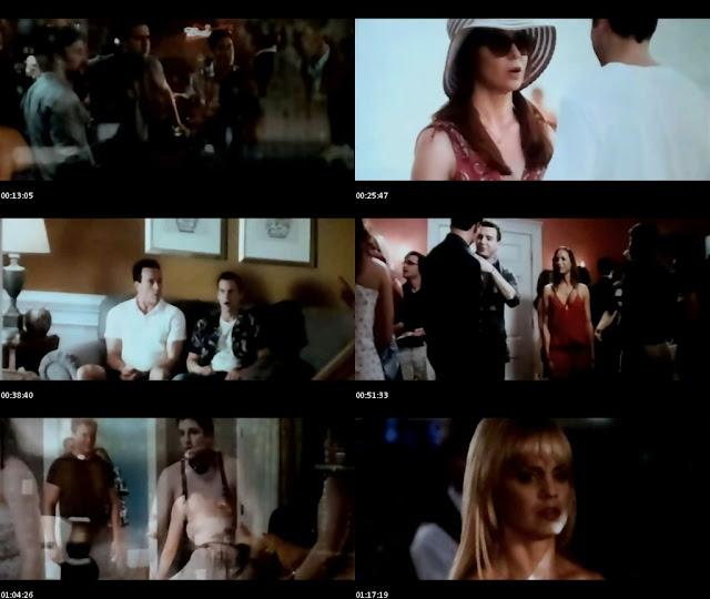 American Pie: El reencuentro (2012) [TScreener] [Latino]