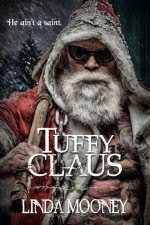 Tuffy Claus
