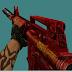 43 skin vtc game