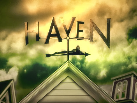haven-3-trailer-trama