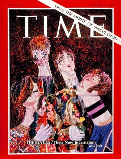 The Beatles Time Magazine.jpg