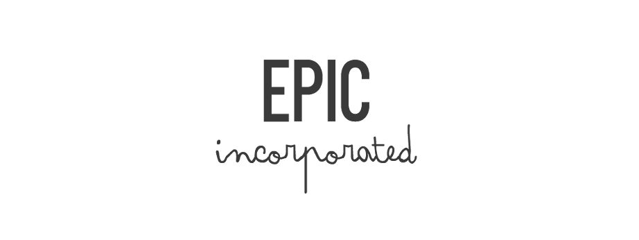 Epic, Incorporated