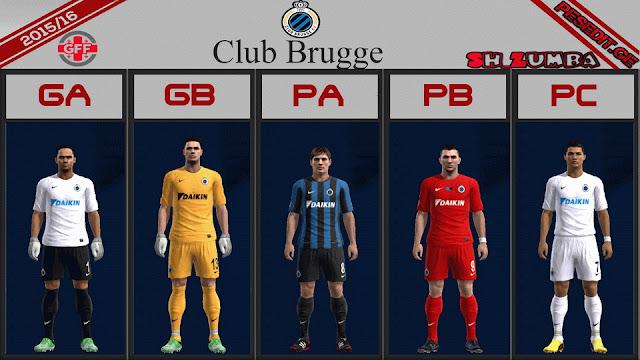 http://pespatchmod.blogspot.com/2015/09/pes-2013-club-brugge-kit-201516-by.html