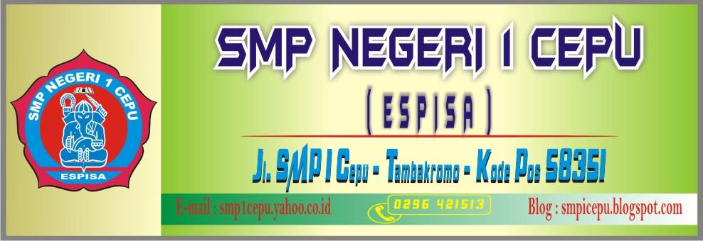 MGMP IPA BERMUTU _05 CEPU