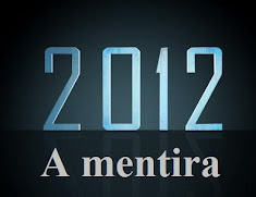2012 A mentira