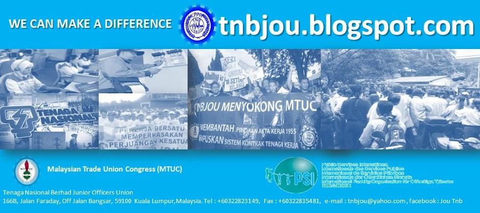 http://www.tnbjou.blogspot.com