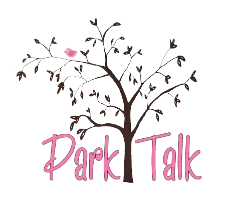 Park Talk Printables