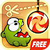 Cut the Rope FULL FREE 2.3.3 Apk