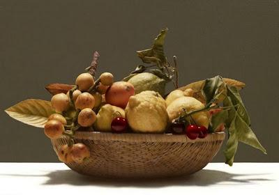 frutas-al-oleo