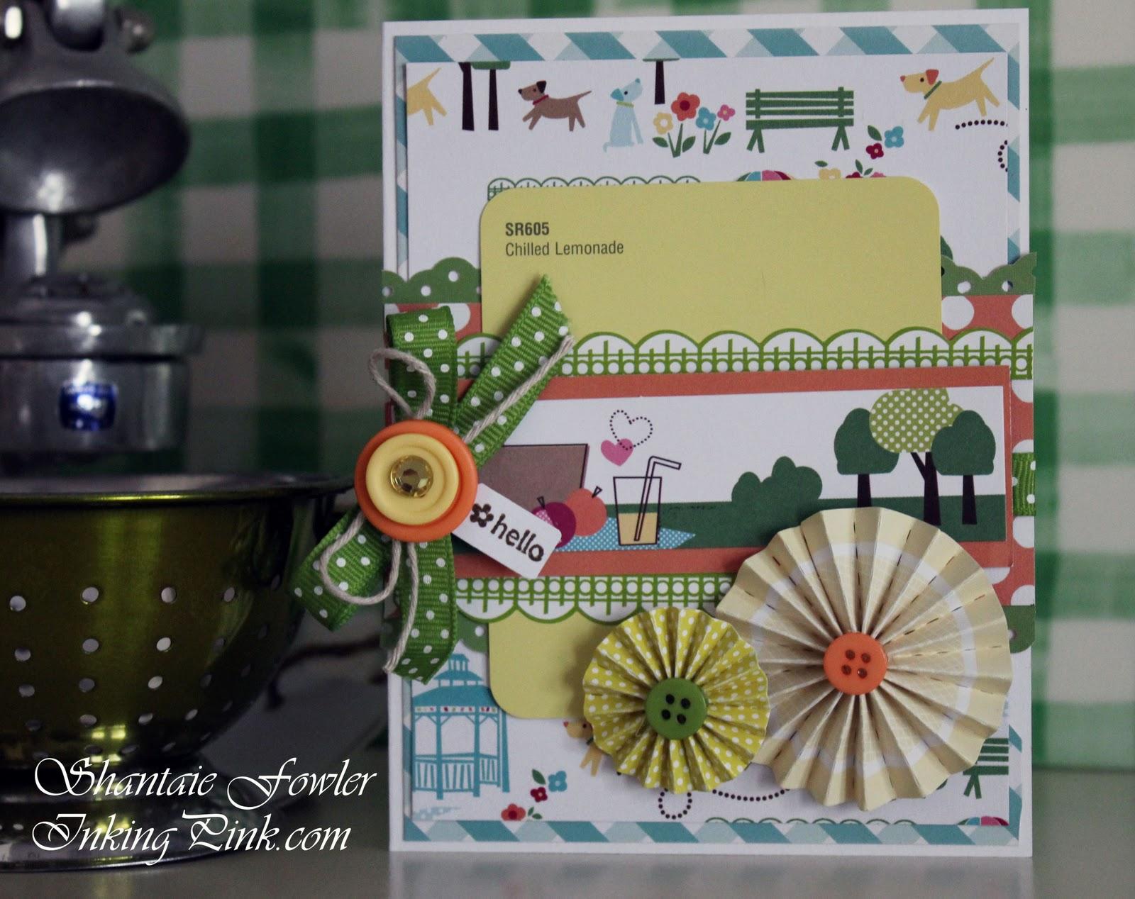http://3.bp.blogspot.com/-WLWkJMh8WaA/TWf0syKhD0I/AAAAAAAAEWo/FnS0b5u9GIQ/s1600/Paint+chip+papercrafting+006.JPG