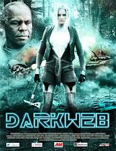 Darkweb (2016) [Vose]