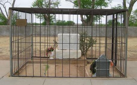 a grave interest billy the kid. Black Bedroom Furniture Sets. Home Design Ideas