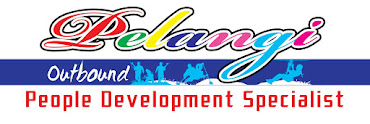 PELANGI OUTBOUND - 081271994096 I OUTBOUND di LAMPUNG