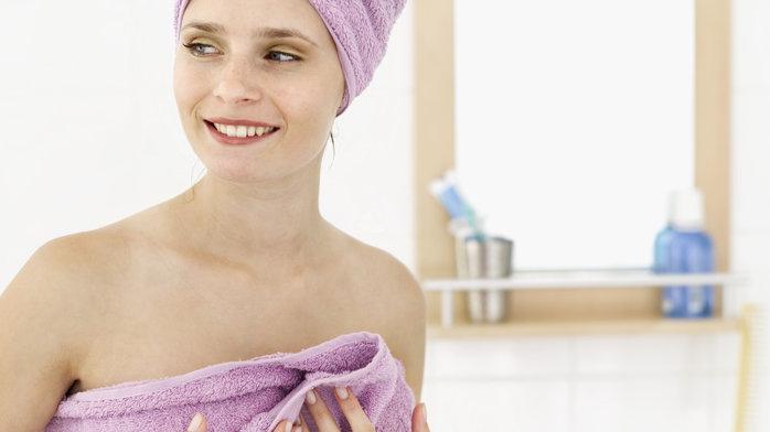 stive brystvorte når kan man ha samleie etter fødsel