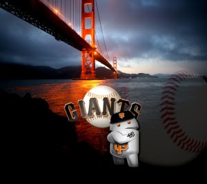 android giants
