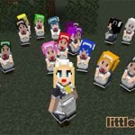 littleMaidMob 150x150 littleMaidMob Mod 1.5.2 Minecraft 1.5.2/1.6