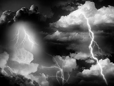 awan7 Cara menggunakan Brush Tool di photoshop