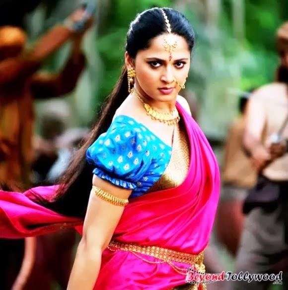 bahubali 2 movie video songs free download in hindi