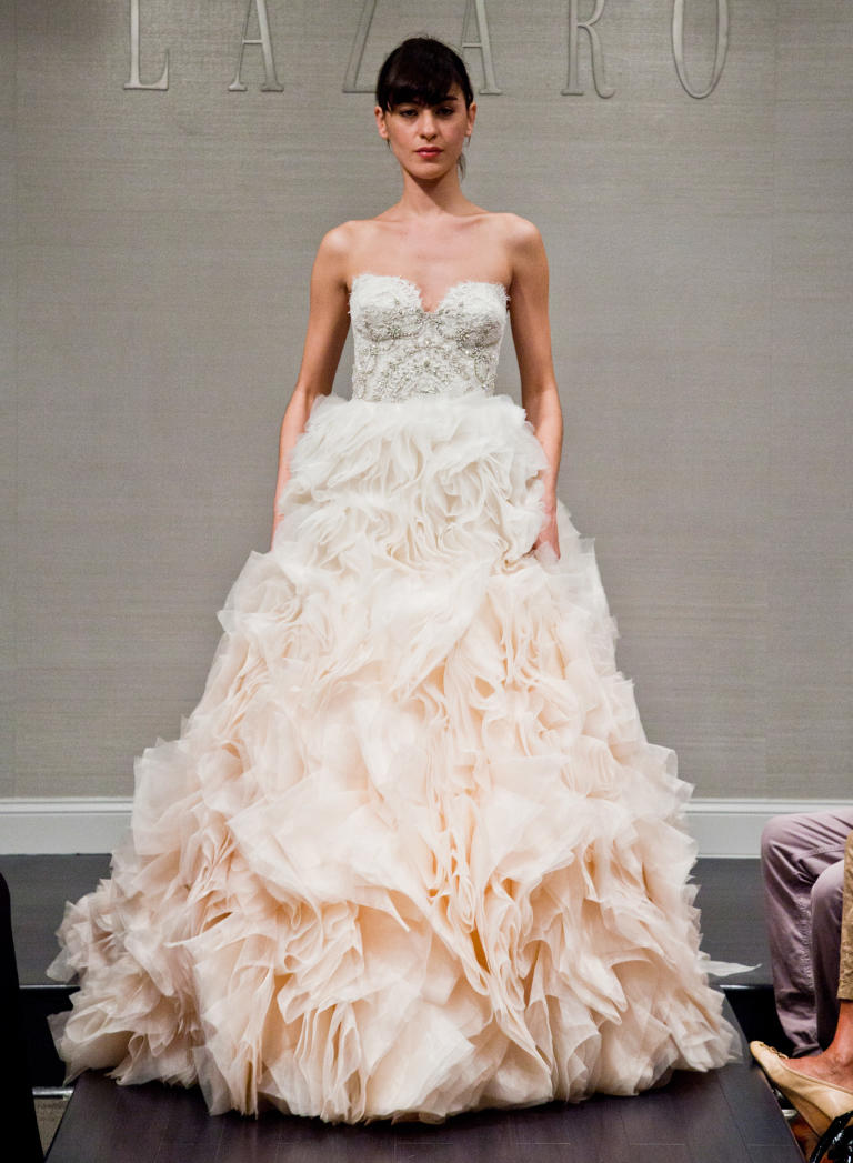 lazaro wedding dresses price range, lazaro wedding dresses sale, lazaro wedding dresses 2016, lazaro wedding dresses 2018, lazaro wedding dresses 2016, lazaro wedding dresses 2017, lazaro designer, vera wang wedding dresses