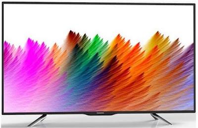 Daftar Harga TV Merk Changhong Terbaru