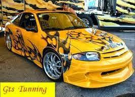 Imagenes de carros - cuidados