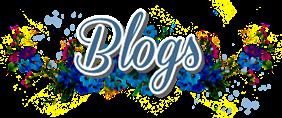 Ulubione blogi