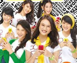 Download Lagu JKT 48