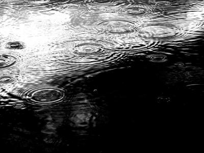 conto sobre chuva - conto sobre morte