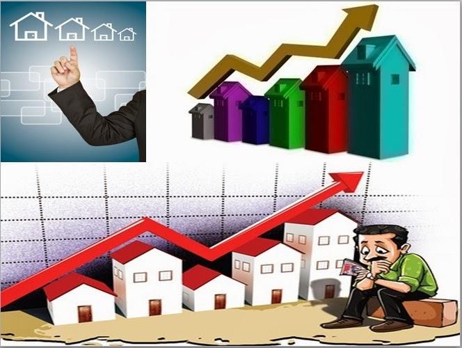 Real-Estate-Prices-Increase-bangalorepropertyreviews
