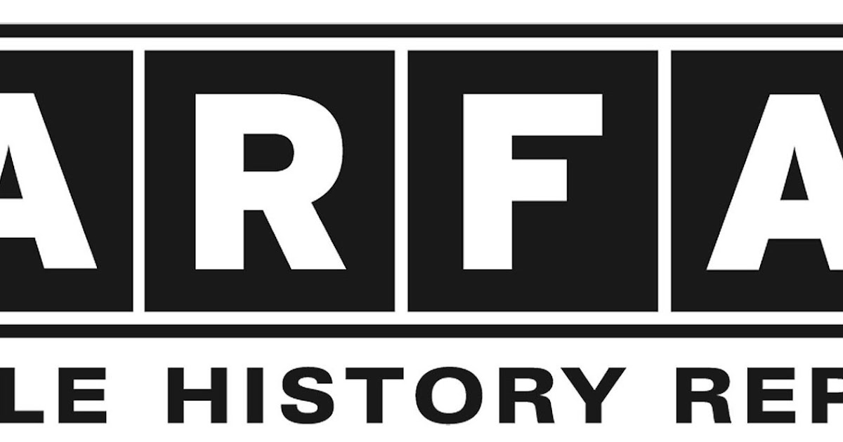 History Of All Logos Carfax Logo History