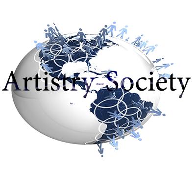 Artistry Society