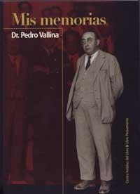 Mis Memorias. Pedro Vallina [PDF]