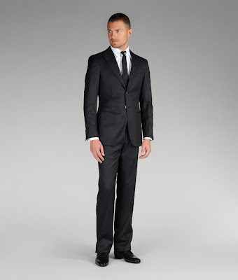 man suit,men suits