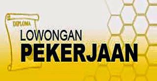 Lowongan Kerja Di Denpasar Juni 2015 Terbaru
