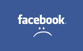 الفيسبوك تطلق خاصية حدث فى مثل هذا اليوم