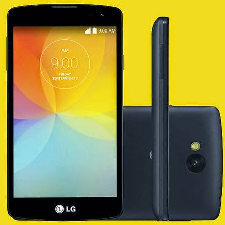smartphones, LG, gadgets, Android, 4G, smartphone com 2 chips, smartphone dual chip, smartphone 4G, tecnologia
