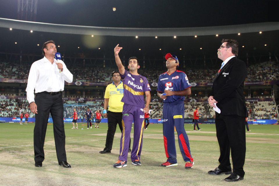 Gautam-Gambhir-Mahela-Jayawardene-KKR-vs-DD-IPL-2013
